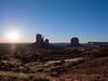 Monument Valley -26 (Webtraverser) Tags: monumentvalley gx850 lumix micro43 navajoreservation sunrise themittens