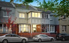 109 Simpson Street, East Melbourne VIC