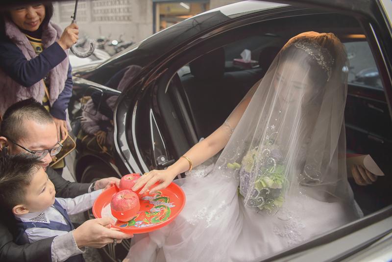 水源會館,水源會館婚攝,水源會館婚宴,水源會館玫瑰廳,新祕BONA,The Ring樂林婚紗,亞都麗緻婚宴,MSC_0046