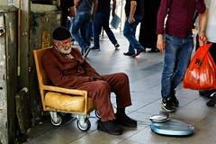 Istanbul. street charm (Serivanov22) Tags: istanbul turkey strangers streetscene streetlife street oldman charm olympus olympusomdem10 omd em10 sigma30mmf28 noflash nocrop nopostprocessing nophotoshop nofilters citylife lifeinthecity city citizens best