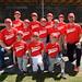 Team 22 Rotherham Const