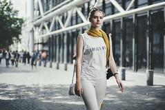 Mustard (Fahad0850) Tags: leica m m240 street streetphotography paris