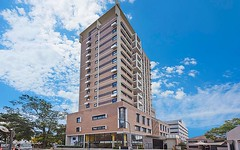 602/1-3 Elizabeth Street, Burwood NSW