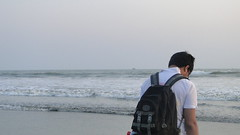 DSC01825 (FILEminimizer) (Niaz Islam Arif) Tags: coxsbazar কক্সবাজার kamrulahsansohel