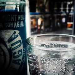 """"""" o°°Oo°°°o°°Agua °°oOo°°°o°O°°° """" (Petra U.) Tags: wasser agua water aqua eau acqua aqualis água vivaconagua wasserfüralle"""