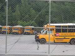 East End Lines #1128 (ThoseGuys119) Tags: eastendbuslinesllc schoolbus medfordny orangecountytransitllc maybrookny bluebird