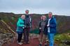 Iceland201705261513 (ticktockdoc) Tags: iceland keridcrater weinstein joelle andrew preffer fred trysha