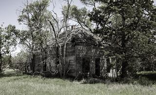 Harlan, Kansas