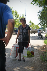 Code Red in Bucharest (pawagner) Tags: eviction bucharest gabriela firea pallady romania corruption shelter homeless human rights eu european union city hall bucuresti adapost coruptie argo dgasmb primaria municipiului primarie politia locala
