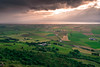 DSC_9594 (Daniel Matt .) Tags: sunset sunsetcolours sunsets irishlandscape landscape landscapephotography ireland natgeo nature greennature beach sunsetsandsunrise aroundtheworld
