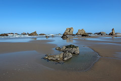 Bandon Beach (russ david) Tags: bandon beach oregon or april 2017 pacific ocean coos county