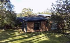 51 Luchetti Avenue, Hazelbrook NSW