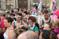 gaypride_2017-1-68