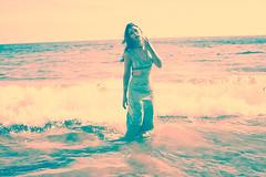 Euphoria (#181) (dksmediasolutions) Tags: alinazilbershmidt dksmediasolutions davidksmith model abaloneshorelinepark actress beach beauty glory nature ocean photography shore shoreline wild wonder ranchopalosverdes ca usa
