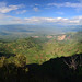 View over the Rift Valley (supersky77) Tags: kerio valley rift valle kenya africa