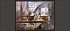 CAFETERIA-PINTURA-ARTE-PERSONAJE-PINTURAS-CAFETERIAS-PERSONAJES-SOLITARIOS-INTERIOR-CUADROS-ARTISTA-PINTOR-ERNEST DESCALS- (Ernest Descals) Tags: cafeteria cafeterias personaje persnajes solitud solitarios interior interiores arte art artwork pintura pinturas sociedad actual pensamientos intimidad intimos serhumano pintar pintando pintures cuadros cuadro quadres pintor pintores pintors plasticos plastica painter paint man hombre pictures paintings painting ernestdescals artistas artistes