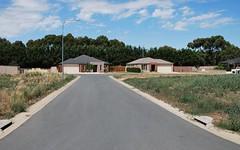 L51 Takari Street, Barooga NSW