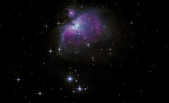 20170329--Orionnebel_10-2.jpg (fretz.jeannot) Tags: night star deepsky orionnebel
