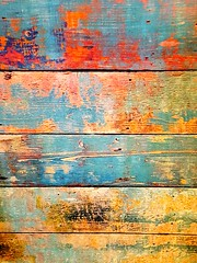 Farbtür Abstract Textured  Close-up Backgrounds Rusty Textures And Surfaces Wooden Texture Wooden Surface Colors Colorful Color Explosion (Sereus) Tags: abstract textured closeup backgrounds rusty texturesandsurfaces woodentexture woodensurface colors colorful colorexplosion