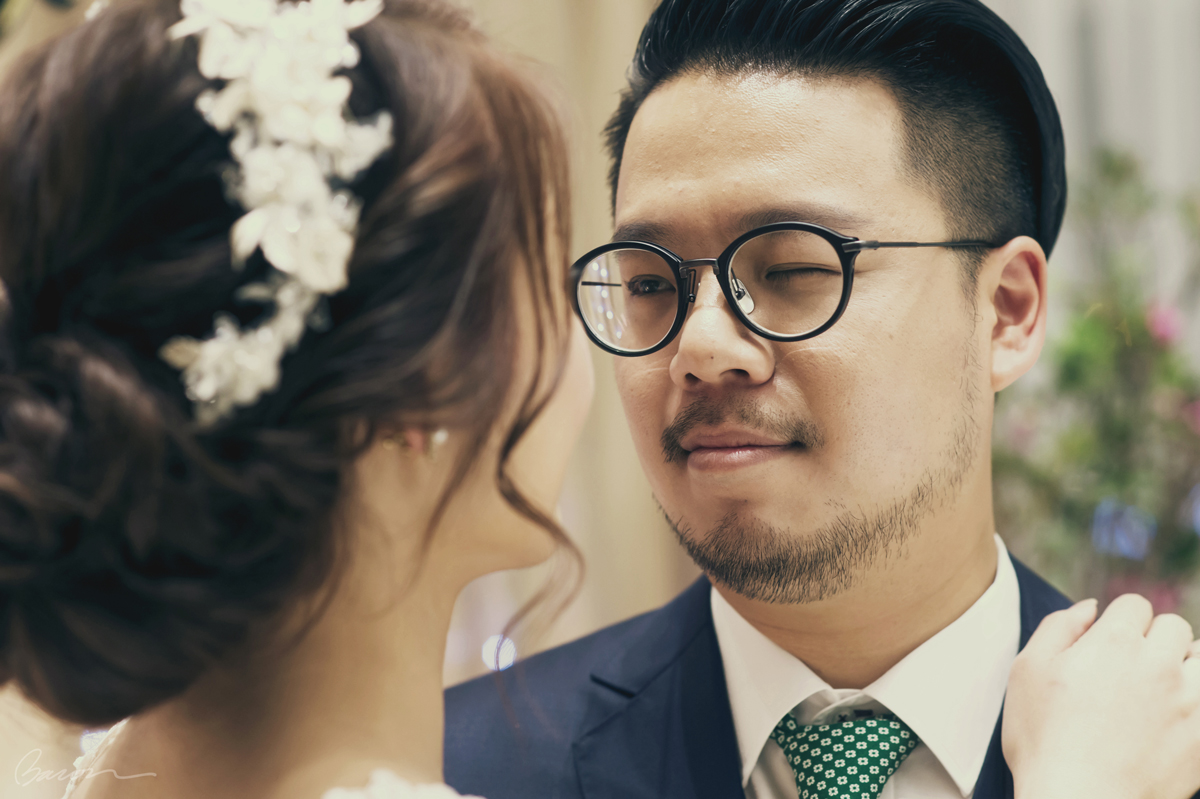 Color_096, 攝影服務說明, 婚禮紀錄, 婚攝, 婚禮攝影, 婚攝培根,台中, 台中萊特薇庭,萊特薇庭, Light Wedding