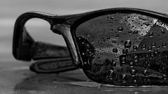 broken glasses (GOLDFOCUS) Tags: broken monochrome mono macromondays makro monday man availablelight autofocus available alt reflections reflektion reflection retro eos ef entsättigt einsam eos400d extensiontube exkursion thebeautyofbokeh bokeh blackandwhite black bw blue noiretblanc nophotoshop noire kult kamera licht light lights lonesome lichter lonely lone outdoor old pale schärfentiefe shooting sexy schwarzweiss schwarz sunny sommer schwarzweis dof dark deutschland digital detail death fantastic happy happyshooting hsbilderflut himmel usm unscharf urlaubsreise urlaub verfügbareslicht vorhandeneslicht vorne drops drop warm dawn wasser water