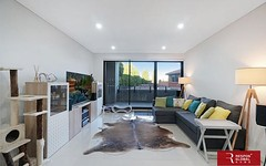 114/570-576 New Canterbury Road, Hurlstone Park NSW