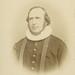 Niels Alstrup (1820-1906)