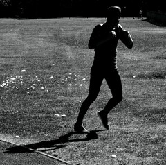 Shadowbox.  #urban #street #light #shadowbox #moody #art #shadow #silhouette #people #streetphotography #Flickr_street #graphic #training #bnw_of_our_world #lensculture #london #streetphoto #portrait #portraits #bnw #amateur_bnw #picoftheday #noiretblanc (jophipps1) Tags: blackandwhite graphic shadow bnwofourworld flickrstreet lensculture light art moody amateurbnw silhouette picoftheday london streetphotography portraits noiretblanc makeportraits urban bnw street training portrait shadowbox streetphoto people