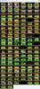 47. Let s Play Paper Mario Part 46  Whack-a-Mole.mp4 (anjinska) Tags: batman9502 images thumbnails n64 letsplay