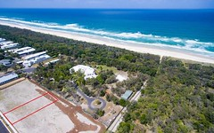 Lot, 15 The Retreat, Casuarina NSW