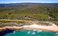 Lot 2 , Dalmeny Drive, Dalmeny NSW
