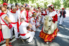 "Javier_M-Sanfermin2017070717032 • <a style=""font-size:0.8em;"" href=""http://www.flickr.com/photos/39020941@N05/35642156021/"" target=""_blank"">View on Flickr</a>"