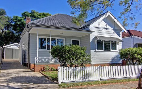 29 Peel Street, Belmore NSW