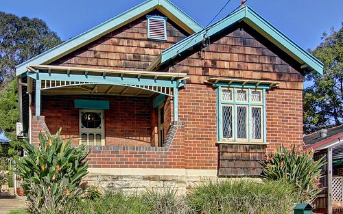 38 Planthurst Road, Carlton NSW