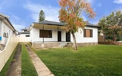 239 Waterloo Road, Greenacre NSW