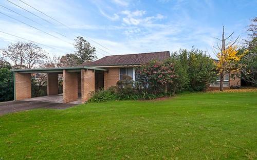 10 President Rd, Kellyville NSW 2155