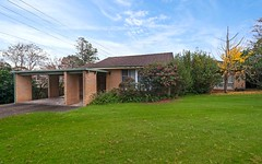 10 President Road, Kellyville NSW