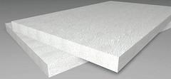 Ogrzewanie podłogowe – jaki styropian wybrać ? (robert.kucharski) Tags: budowa ciepła dom montaż normy ogrzewanie podłogowe styropian