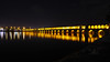 Siosepol Bridge - Esfahan (Tom Peddle) Tags: isfahan isfahanprovince iran ir persia esfahan night long exposure