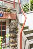 Mouzaia (airmira) Tags: paris france mouzaia 19ème butteschaumont frankreich escalier stair pierre stone