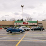 Kuhn's Market in Moon Township, PA thumbnail