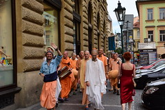 Prague, Czechia, June 12, 2017 571 (tango-) Tags: praga prague praha cechia cecoslovacchia