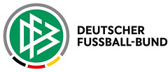 DFB & VW: Volkswagen wird ab 2019 neuer Mobilitätspartner des Deutschen Fußball-Bundes (motorholic7) Tags: deutscherfusballbund dfb em fusball partner volkswagen vw wm
