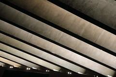 Sydney Opera House (wilwilwilsonsonson) Tags: australia sydneyoperahouse 澳洲 悉尼 雪尼 悉尼歌劇院 雪尼歌劇院 landmark 地標 sydney abstract 抽象