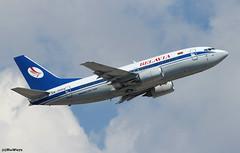 Belavia 737-524 EW-250PA / BCN (RuWe71) Tags: belaviabelarusianairlines b2bru belavia belarusavia belarus minsk boeing boeing737 b737 b735 b737500 b737524 boeing737500 boeing737524 boeing737classic 737classic ew250pa cn263192748 barcelonaelpratairport barcelonaelprat elpratdellobregat aeropuertodebarcelona bcn lebl planes airport aviation spotter aeropuerto aviónes engines runway sunshine clouds vliegtuig luchthaven spotting aircraft airplane aeroplane flugzeug flughafen planespotting jetliner jet airliner aéroport avions aéronefs aviationphotography planespotter avgeek ruwe71 canonphotography canon