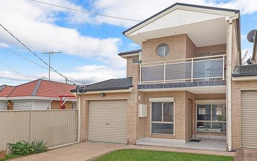 42B Karabar Street, Fairfield Heights NSW