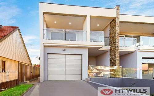 1B Wattle Street, Peakhurst NSW