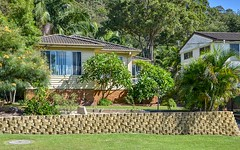 108 Ryans Road, Umina Beach NSW