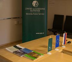 DSC_0004 (Znanje za gozd) Tags: zavodzagozdoveslovenije gozdarstvo gozd slovenija ukrajina