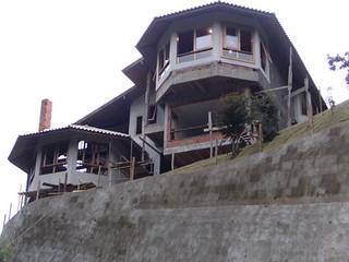 Reforma, Fevereiro 2010